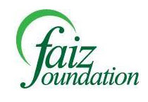 faizfoundation